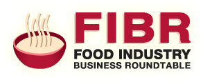 FIBR Food Industry Business Roundtable
