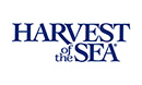 Harvest of the Sea