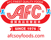 AFC Soy Foods, Inc