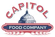Capitol Food Co.