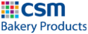 CSM Baking Products