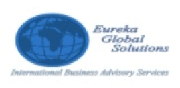 Eureka Global Solutions, LLC