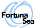 Fortuna Sea