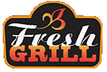 Fresh Grill Foods