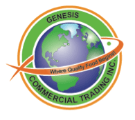 Genesis Commercial Trading, Inc.