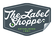 The Label Shoppe