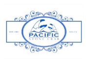 Oceans Best Seafood/Pacific Stone Crab logo