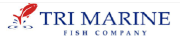 Trimarine Fish Co.
