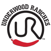 Underwood Ranches, LP